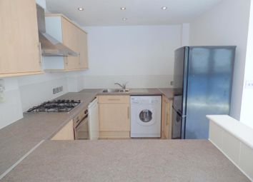 1 bed flat to rent in Lee High Road, London SE13