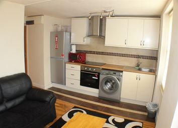 Thumbnail 2 bedroom property to rent in London