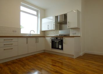 Thumbnail 3 bed property to rent in Rectory Lane, Bury