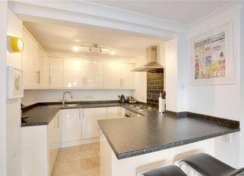 Thumbnail 1 bed flat for sale in Sycamore Court, 81 Blackheath Road, Greenwich, London