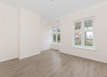 Thumbnail 4 bed semi-detached house to rent in Carlisle Avenue, London