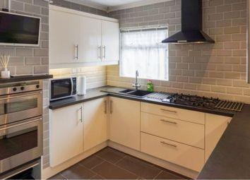 Thumbnail 3 bedroom detached bungalow to rent in Chichester Road, Bognor Regis