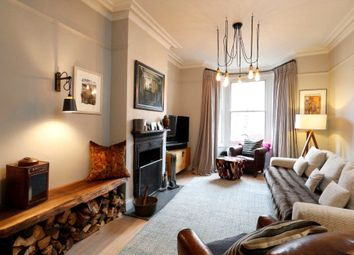 Thumbnail 5 bed terraced house for sale in Brenda Road, London