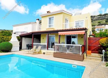 Thumbnail 3 bedroom detached house for sale in Peyia, Paphos, Cyprus