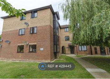 Thumbnail 2 bed flat to rent in The Willows, Chandlers Ford