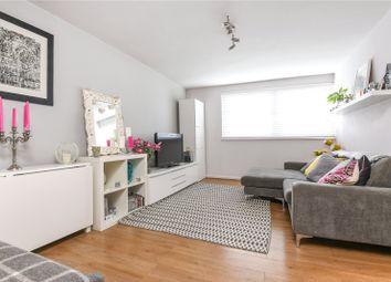 Thumbnail 1 bed flat for sale in Myddelton Road, Hornsey, London