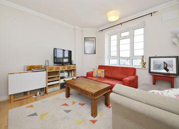 Thumbnail 1 bedroom flat for sale in Hatherley Grove, London