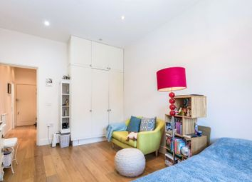 Thumbnail Studio for sale in 16A Denmark Hill, Camberwell