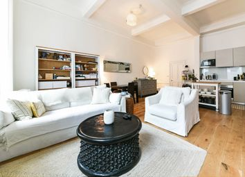 Thumbnail 1 bed flat for sale in Holmes Court, Gloucester Place, Marylebone