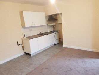 Thumbnail 2 bed terraced house for sale in Beckside Road, Bradford, West Yorkshire
