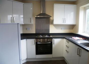Thumbnail 1 bedroom flat to rent in Princes Road, Dartford