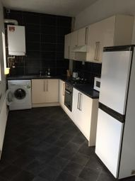 Thumbnail 4 bedroom terraced house to rent in Bramble Street, Coventry