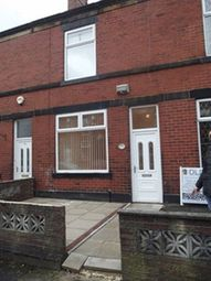 Thumbnail 2 bed terraced house to rent in Cornall Street, Bury