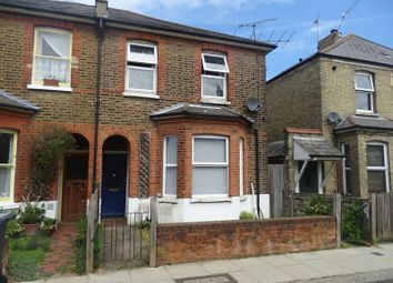 Thumbnail 1 bedroom flat for sale in Alston Road, Barnet
