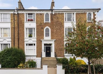 Thumbnail 5 bed flat for sale in Dartmouth Park Road, London