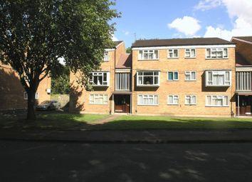 Thumbnail 1 bed flat for sale in Stourbridge, Pebble Close, Stourbridge