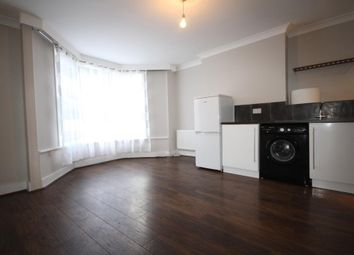 Thumbnail 2 bed flat to rent in Woodstock Road, Finsbury Park, London