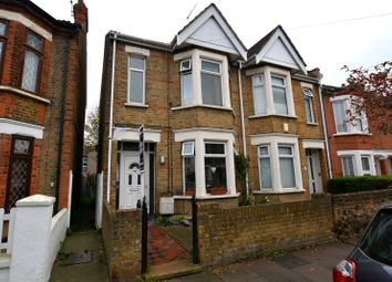 Thumbnail 3 bedroom property for sale in Oban Road, Southend-On-Sea