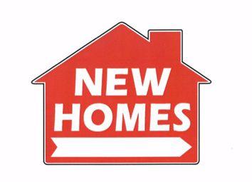 3 bed semi-detached house for sale in Pickwood Avenue, Leek ST13