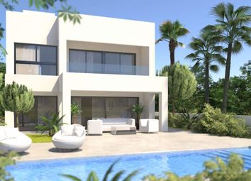 Thumbnail 4 bed chalet for sale in 30700 Torre-Pacheco, Murcia, Spain