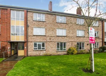 1 bed flat for sale in Victoria Road, Devizes SN10