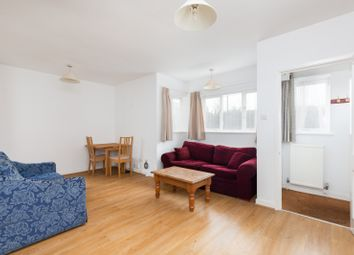 Thumbnail 2 bed property to rent in Pelham Road, London