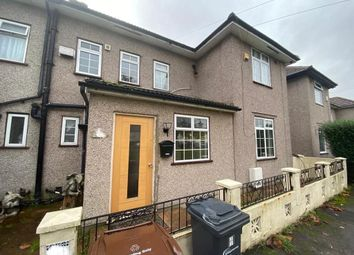 Thumbnail 5 bed detached house to rent in Mayesbrook Road, Dagenham, Goodmayes