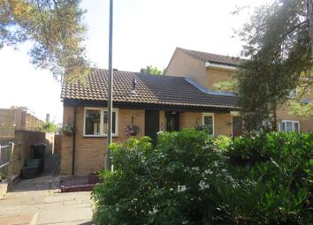 Thumbnail 1 bed terraced bungalow for sale in Broad Oak Close, Orpington