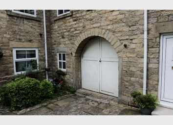 Thumbnail 2 bed terraced house for sale in Turton Road, Bury