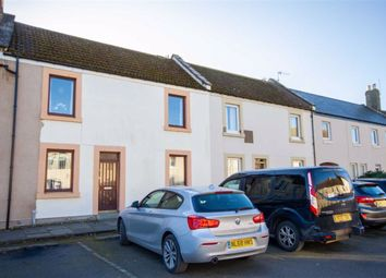 Thumbnail 3 bed terraced house for sale in West End, Tweedmouth, Berwick-Upon-Tweed