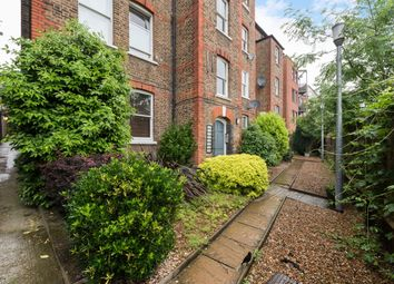 Thumbnail 4 bed flat for sale in Noel Terrace, Forest Hill