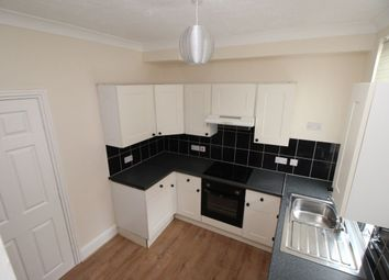 Thumbnail 2 bedroom terraced house to rent in Winster Road, Hillsborough, Sheffield