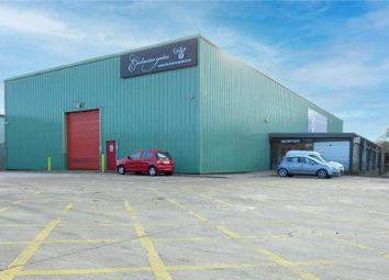 Thumbnail Light industrial to let in 12/1 Dryden Road, Bilston Glen Industrial Estate, Loanhead, Midlothian
