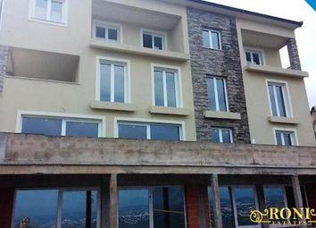 Thumbnail 10 bed villa for sale in Hr54321, Opatia, Croatia