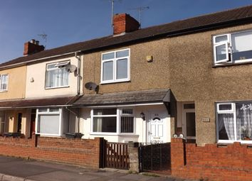 Thumbnail 3 bed property to rent in Ferndale Road, Swindon