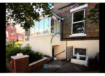Thumbnail 2 bedroom flat to rent in Highcliffe Court, Folkestone