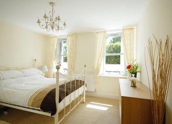 Thumbnail Room to rent in Alexandra Road, Torquay
