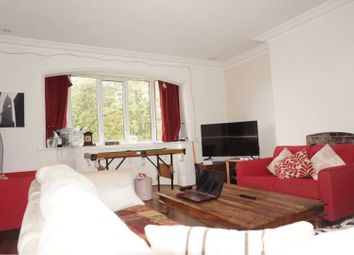 Thumbnail 4 bed flat to rent in Queens Drive, Liverpool