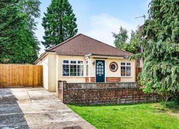 Thumbnail Detached bungalow for sale in Sandy Lane, Orpington