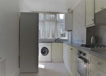 Thumbnail 3 bed terraced house to rent in Betchworth Road, Seven Kings, Ilford