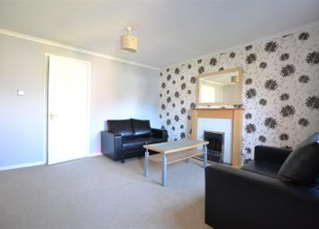 Thumbnail 1 bed flat to rent in Lowdell Close, Yiewsley, Middlesex