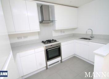 Thumbnail 1 bedroom flat to rent in Chapel Drive, Dartford