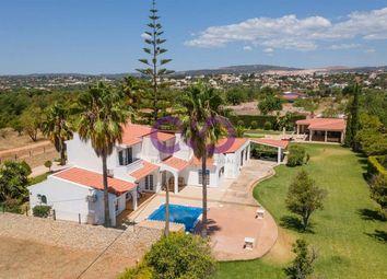 Thumbnail 3 bed villa for sale in Alto Dos Cavacos, Alto Dos Cavacos, Portugal