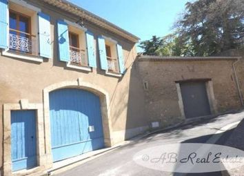 Thumbnail 4 bed property for sale in 34120 Pézenas, France