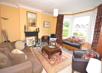 2 bed maisonette to rent in Queens Road, London SW19