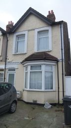 Thumbnail 6 bed shared accommodation to rent in Kingston Road, Norbiton, Kingston Upon Thames