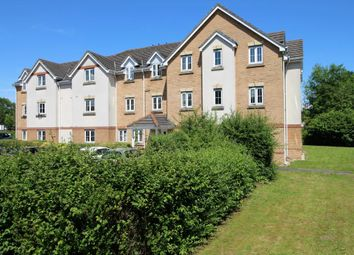 Thumbnail 2 bedroom flat for sale in Hursley Road, Chandlers Ford