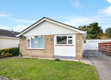 2 bed bungalow for sale in Glenwood Way, West Moors, Ferndown, Dorset BH22