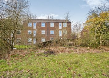 Thumbnail 2 bed flat for sale in Barn Croft, Leyland