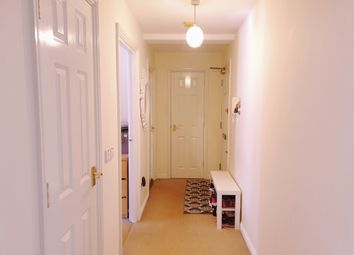 2 bed flat for sale in Lamb Close, Northolt UB5